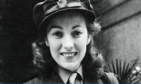 Vera Lynn 20 mars 1917 - 18 juin 2020