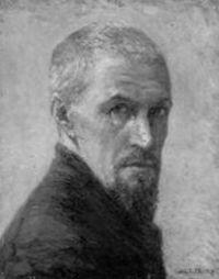 Gustave CAILLEBOTTE 19 août 1848 - 21 février 1894