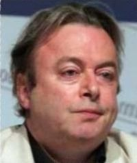 Christopher HITCHENS 13 avril 1949 - 15 décembre 2011