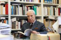 Marc Fumaroli 10 juin 1932 - 24 juin 2020