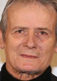 Jean-François Garreaud 1 avril 1946 - 9 juillet 2020