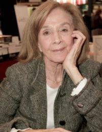 Gisèle Halimi 27 janvier 1927 - 28 juillet 2020
