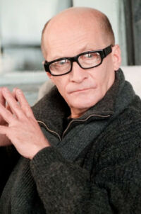 Wojciech Pszoniak 2 mai 1942 - 19 octobre 2020
