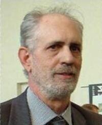 Décès : James RIZZI 5 octobre 1950 - 6 décembre 2011