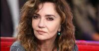 Caroline Cellier 7 août 1945 - 15 décembre 2020