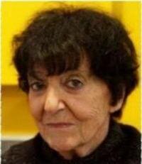 Denise RENÉ   1913 - 9 juillet 2012