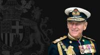 Obsèques : Prince Philip 10 juin 1921 - 9 avril 2021