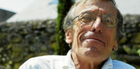 Hommages : Romain Bouteille 24 mars 1937 - 31 mai 2021