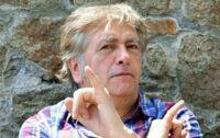 Mort : Jean-Yves Lafesse 13 mars 1957 - 22 juillet 2021