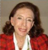 Paulette BRISEPIERRE 21 avril 1917 - 7 juillet 2012