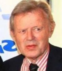 Renaud de LABORDERIE 14 juillet 1930 - 24 juin 2012