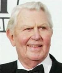 Andy GRIFFITH 1 juin 1926 - 3 juillet 2012