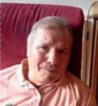 Carnet : Fabio BETTINI   1938 - 4 juillet 2012