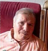 Fabio BETTINI   1938 - 4 juillet 2012