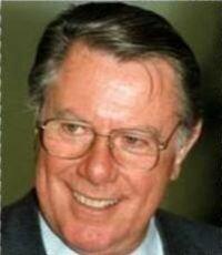 Sergio PININFARINA 8 septembre 1926 - 3 juillet 2012