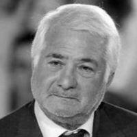 Jean-Claude BRIALY 30 mars 1933 - 30 mai 2007
