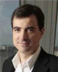 Olivier FERRAND 8 novembre 1969 - 30 juin 2012
