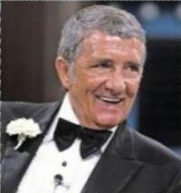 Richard DAWSON 20 novembre 1932 - 2 juin 2012