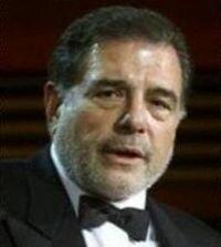 Juan Luis GALIARDO 2 mars 1940 - 22 juin 2012