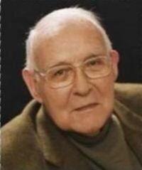 Robert SABATIER 17 août 1923 - 28 juin 2012