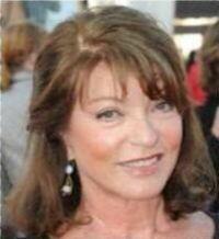 Marie-France PISIER 10 mai 1944 - 24 avril 2011