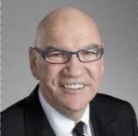 Otto INEICHEN 8 juin 1941 - 6 juin 2012