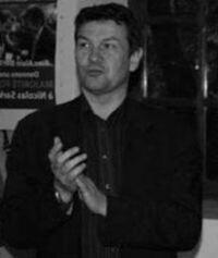 Jacques ROULAND 13 novembre 1930 - 14 juin 2002
