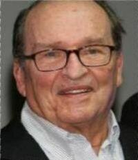 Inhumation : Sidney LUMET 25 juin 1924 - 9 avril 2011