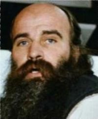Roch THÉRIAULT 16 mai 1947 - 26 février 2011