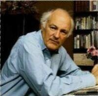 Peter YATES 24 juillet 1929 - 9 janvier 2011