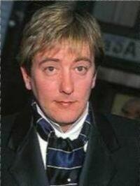 John DYE 31 janvier 1963 - 10 janvier 2011