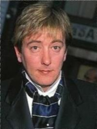 Décès : John DYE 31 janvier 1963 - 10 janvier 2011