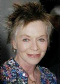 Susannah YORK 29 janvier 1939 - 15 janvier 2011