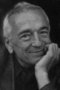 Jean-Pierre CASSEL 27 octobre 1932 - 18 avril 2007