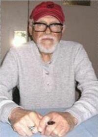 Obsèque : Gene COLAN 1 septembre 1926 - 23 juin 2011