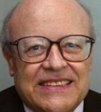Décès : Jacques DOUFFIAGUES 28 janvier 1941 - 16 octobre 2011