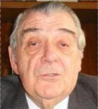 Carnet : Pierre CHANTELAT 20 septembre 1923 - 13 octobre 2011