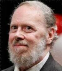 Dennis RITCHIE 9 septembre 1941 - 12 octobre 2011