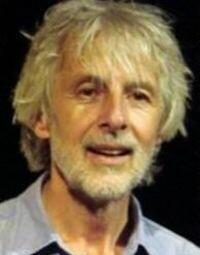François Abou SALEM 16 novembre 1951 - 1 octobre 2011