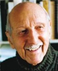 Obsèque : Pierre DANSEREAU 5 octobre 1911 - 28 septembre 2011