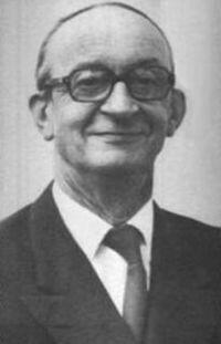 Philippe CASTELLI 8 juin 1926 - 16 avril 2006