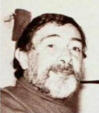 Jean-Paul CLÉBERT 23 février 1926 - 21 septembre 2011