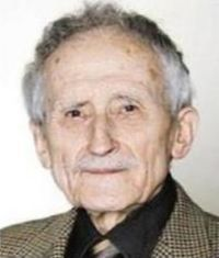 Lucien JERPHAGNON 7 septembre 1921 - 16 septembre 2011