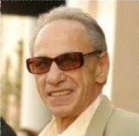 Henry HILL 11 juin 1943 - 12 juin 2012