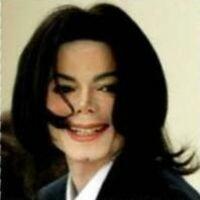 Michael JACKSON 29 août 1958 - 25 juin 2009