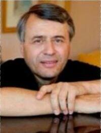 Jacques TADDEI 5 juin 1946 - 24 juin 2012