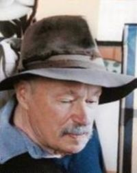 Jean Olivier HUCLEUX   1923 - 17 mai 2012