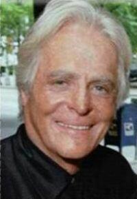 Richard LYNCH 12 février 1936 - 19 juin 2012