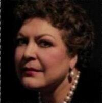 Inhumation : Brigitte ENGERER 27 octobre 1952 - 23 juin 2012