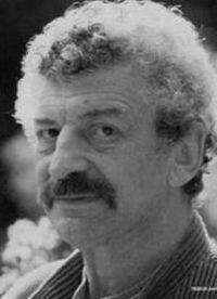 Funérailles : Yves ROBERT 19 juin 1920 - 10 mai 2002